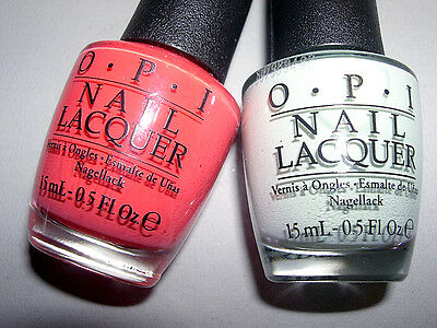 OPI NAIL POLISH - This Cost Me A Mint NL T72 New and