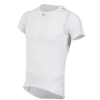 Pearl Izumi Transfer Short-Sleeve Base Layer (Select Size)