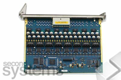 Aastra Ericsson ELU33 32Port Digital Extension MD110 / MX-ONE - ROF1375062/1