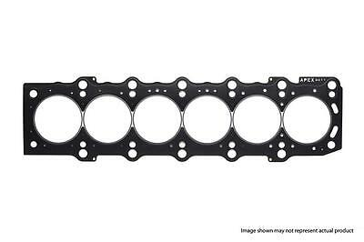 Apexi Engine for  - Metal Head Gasket b? Toyota 3S-GTE Engine, Bore: 88mm, T=1.8