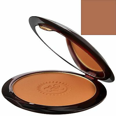 Guerlain Terracotta Poudre Bronzante No 02 Naturel Blondes