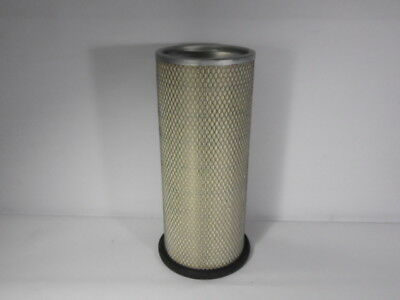 Baldwin PA1880 Inner Air Filter Element ! NOP !