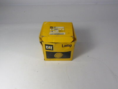 Cat 8T-9886 Halogen Lamp ! NEW !