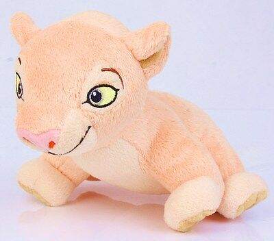 2X Puss in Boots Plush Toy animal Shrek Series 3D movie set doll kitty soft paws