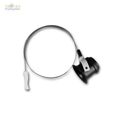 Eyepiece for Watchmaker with Headband,Watchmaker-eyepiece,Magnifying glass,