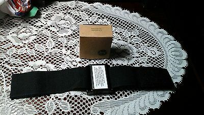 Vintage  Sawyers Magnetic Bracelet By Avon 1992, New In Box Keeps Screws, Nuts