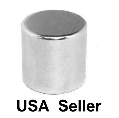 Wholesale Powerful 1 x 1 Inch Neodymium Rare Earth Cylinder Magnet N50