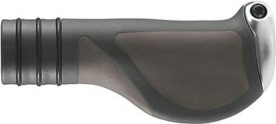Selle Royal Mano GR01 Ergo Griffe athletic