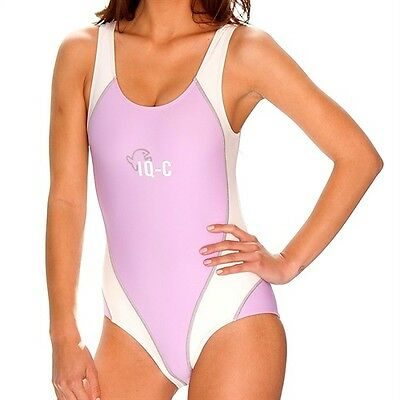 iQ UV 300 Body Watersport iQ-C lilac Women