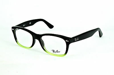 Ray-Ban Kinder Brille / Fassung / Kids Glasses RB1528 3594 48[]16 130 // 244(31)