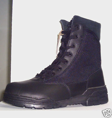 Chaussures d'intervention Rangers Magnum Classic T. 45