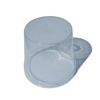 Replacement 2L Rapid Feeder Cup