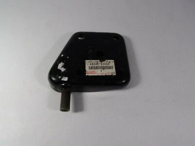 Toyota 48046-60090 Seat Sub Assembly  ! WOW !