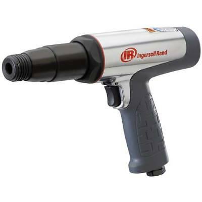 Ingersoll Rand IR118MAX Long Barrel 2,500 BPM Vibration Reduced Air Hammer
