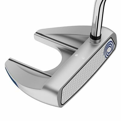 Odyssey White Hot Rx V-Line Fang Putter 35 In