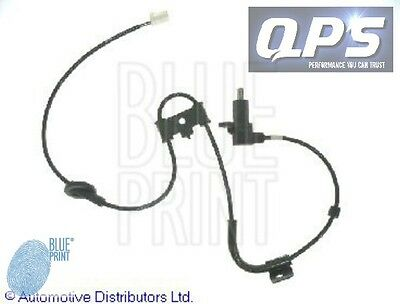 for Hyundai COUPE 2.7 BLUE PRINT Sensor, wheel speed, 02-00 a1bc