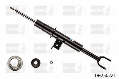 Bilstein B4 Front Left Shock Absorber BMW 6 Series Gran Coupe F06 640 i 235kW