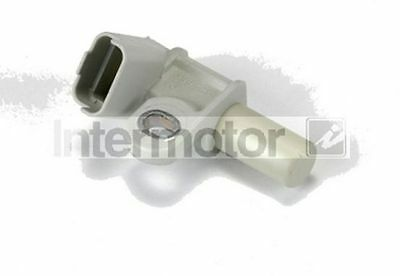 Cam Shaft Sensor for CITROEN C8 2.0 2.2 CHOICE1/2 HDI Diesel Intermotor