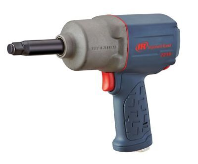 "Ingersoll Rand 2235TIMAX-2 1/2"" Super Duty Extended Anvil Air Impact Wrench Tool"