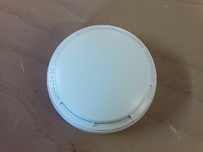 Simplex 4098-9714 Smoke Detector Heads (LG qty avail) #1B-1206-Y14
