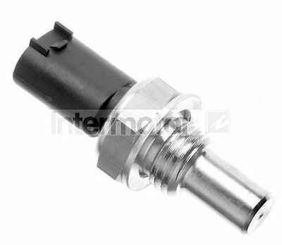 INJECTION FUEL TEMPERATURE Sensor FUEL LINE for MERCEDES W211 1 8 E200  Lemark