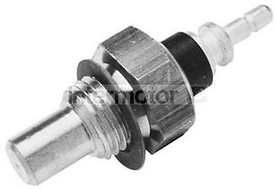 Water Temperature Sensor for MERCEDES R129 3.2 CHOICE2/2 SL320 M104 Intermotor