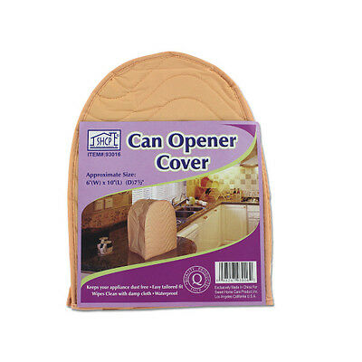 Can opener cover 48 Pack
