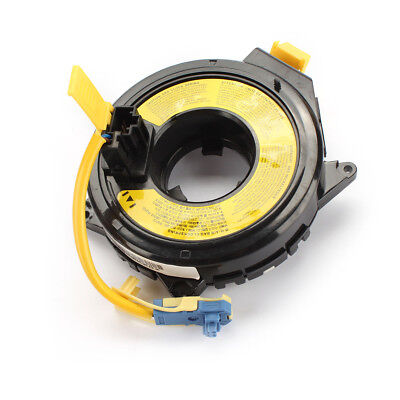 Steering Wheel Clock Spring Airbag Spiral Cable for Hyundai Tucson 2005-2009