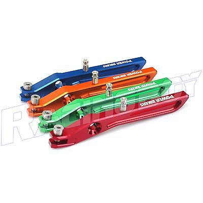 CNC Anodized Aluminum Side Stand Sidestand for Yamaha BWS125 BWS 125