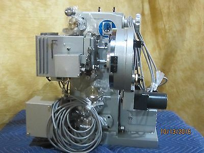 35mm Westar (Tokiwa) TSR-2A Motion Picture Film Projector- NEW UNUSED!