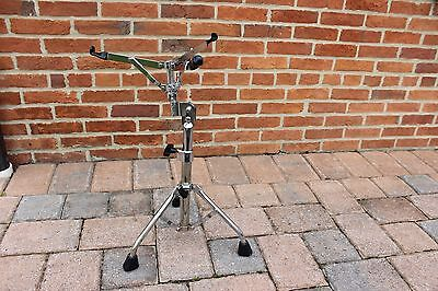 Ludwig Hercules Snare Drum Stand
