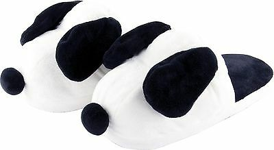 United Labels 0119566 - Peanuts - Snoopy Slippers with Pop-Up Function Size E...