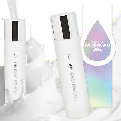 [Elizavecca] Hyaluronic Acid Serum 100% 150ml
