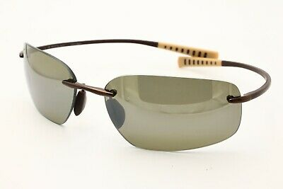 c44584cfdab RAY BAN RX 5245 Eyeglasses Color 5608 Tortoise Black 54mm + Case ...