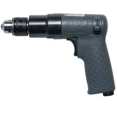 "Ingersoll Rand 7804XP 1/4"" Mini Air Drill Driver Tool - IR7804XP"