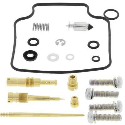 QuadBoss - 26-1056 - Carburetor Kit