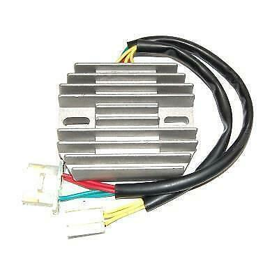Electrosport Industries - ESR612 - Regulator/Rectifier