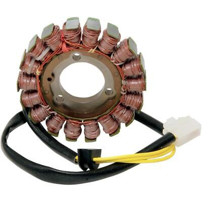 Ricks Motorsport Electric - 21-328 - Stator