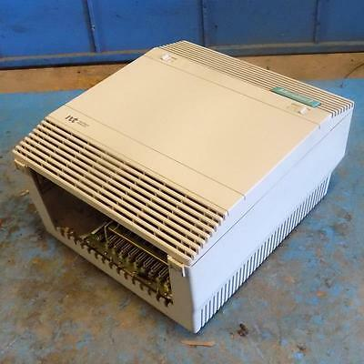 Northern Telecom 42-54Vdc Meridian 1 Communication System Ntak12Aa