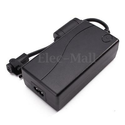 29V 2A AC/DC Power Supply Recliner Sofa / Chair Adapter Switching Transformer