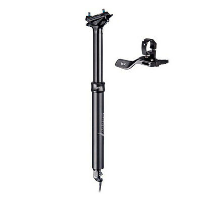Brand-X Ascend MTB Dropper Seatpost