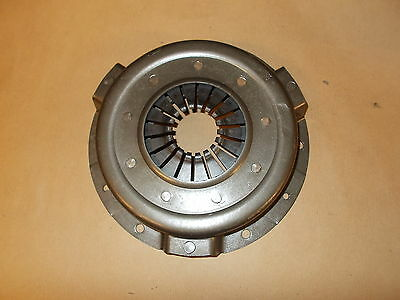 Clutch Cover To Fit Ford Capri / Cortina  / Escort MK2 / Sierra - 190mm