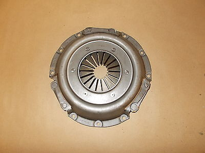 Clutch Cover To Fit Bedford HA/Chevanne/Vauxhall Cavalier/Chevette/Firenza/Viva