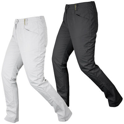 33% OFF RRP Island Green Womens Cold Weather Thermal Breathable Golf Trousers