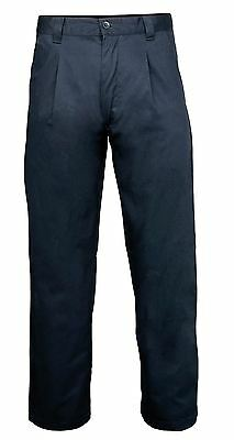 RTY-Mens-Chino trousers