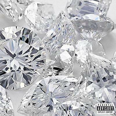 """Drake Future - What A Time To Be Alive (NEW 12"""" VINYL LP)"""