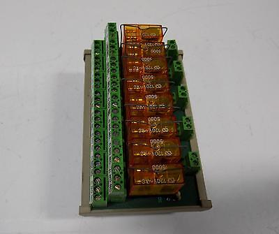 Altech Relay Module Assembly 1.746