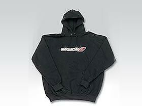 Skunk2 Racing Tuning Apparel-Hooded Embroidered Logo SweatShirt