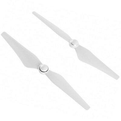 NEW Genuine DJI Phantom 4 Quick Release Props Propellers (Part 25) CW & CCW