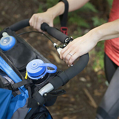 Stroller Baby Organizer Cup Bags Carriage Pram Buggy Cart Bottle Holder Unique